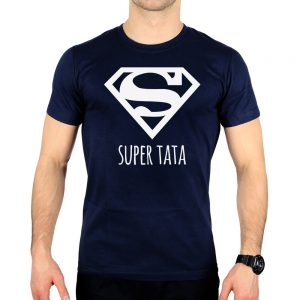 T-Shirt – super tata